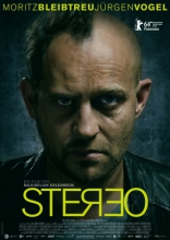 фильм Стерео Stereo 2014