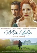 ����� ���� �����* Miss Julie 2014