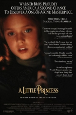 ����� ��������� ��������� Little Princess, A 1995