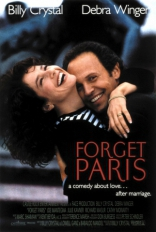����� ������ ����� Forget Paris 1995