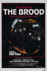 фильм Выводок Brood, The 1979
