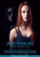 фильм Глаза панды* Another Me 2013