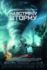 фильм Навстречу шторму Into the Storm 2014