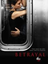 фильм Измена* Betrayal 2013-
