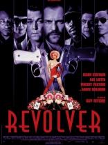 фильм Револьвер Revolver 2005