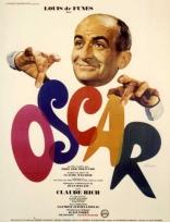 фильм Оскар Oscar 1967