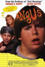 фильм Станцуем, крошка! Angus 1995