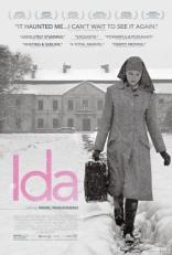 фильм Ида Ida 2013