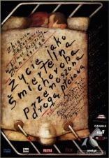 фильм Жизнь как смертельная болезнь, передающаяся половым путем Zycie jako smiertelna choroba przenoszona droga plciowa 2000