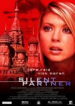 фильм Теневой партнер Silent Partner 2004