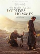 фильм Вдалеке от людей* Loin des hommes 2014