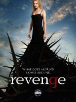 фильм Месть Revenge 2011-2015