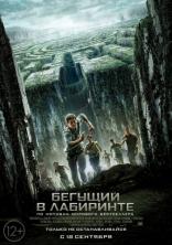 фильм Бегущий в лабиринте Maze Runner, The 2014