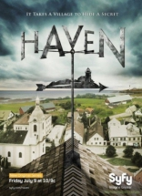 ����� ������ Haven 2010-