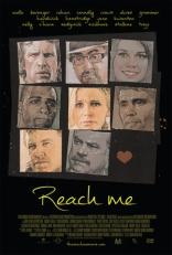фильм Достань меня, если сможешь Reach Me 2014