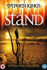 фильм Противостояние Stand, The 1994