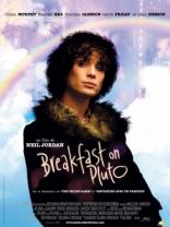 фильм Завтрак на Плутоне Breakfast on Pluto 2005