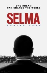 фильм Сельма* Selma 2014
