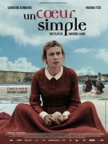 фильм Простая душа Un coeur simple 2008