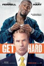 ����� �������! Get Hard 2015