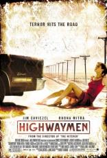 фильм Шоссе смерти Highwaymen 2004