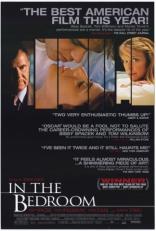 фильм В спальне In the Bedroom 2001