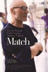 фильм Матч* Match 2014