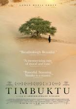 фильм Тимбукту* Timbuktu 2014