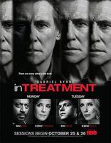 фильм Пациенты In Treatment 2008-2010