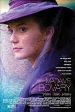 фильм Мадам Бовари* Madame Bovary 2014