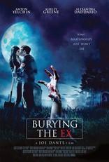 фильм Моя девушка  зомби Burying the Ex 2014
