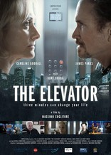 ����� ����: �������� � ����� Elevator: Three Minutes Can Change Your Life, The 2013