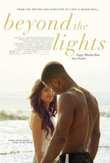 фильм За кулисами* Beyond the Lights 2014