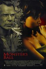 фильм Бал монстров Monster's Ball 2001
