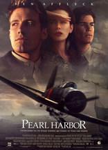 фильм Перл-Харбор Pearl Harbor 2001