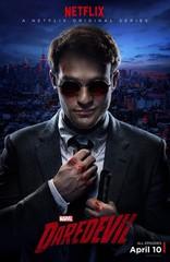 фильм Сорвиголова* Daredevil 2015-