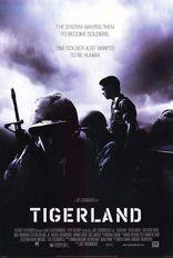 фильм Страна тигров Tigerland 2000
