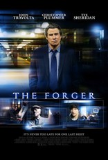 фильм Фальсификатор* Forger, The 2014