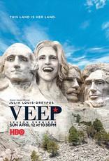фильм Вице-президент Veep 2012-