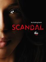 фильм Скандал Scandal 2012-