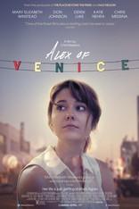 фильм Алекс из Венеции* Alex of Venice 2014