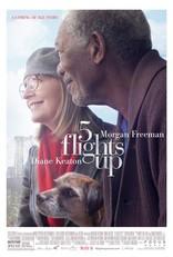 фильм Сама жизнь* 5 Flights Up 2014