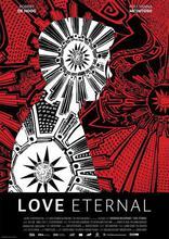 фильм Любовь на века Love Eternal 2013