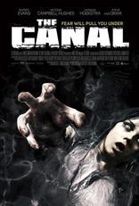 фильм Канал Canal, The 2014