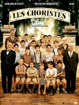 фильм Хористы Choristes, Les 2004