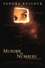 фильм Отсчет убийств Murder by Numbers 2002