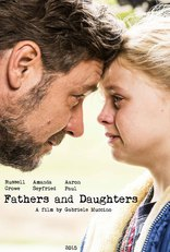 ����� ���� � ������ Fathers and Daughters 2015