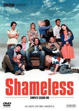 фильм Бесстыдники* Shameless 2004-