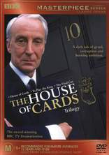 ����� ��������� �����* House of Cards, The 1990