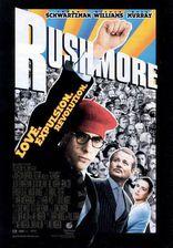 фильм Академия Рашмор Rushmore 1998